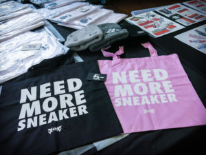 klektion-offenbach-recap-klekt-sneaker-convention-14