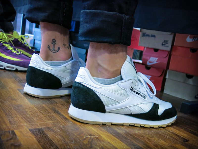 klektion-offenbach-recap-klekt-sneaker-convention-22