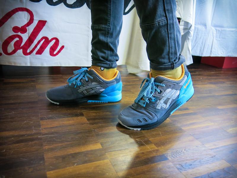 klektion-offenbach-recap-klekt-sneaker-convention-25