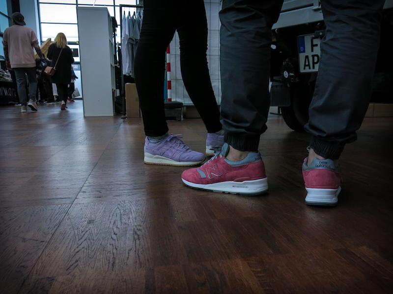 klektion-offenbach-recap-klekt-sneaker-convention-28