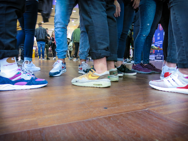 klektion-offenbach-recap-klekt-sneaker-convention-34