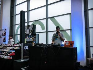 klektion-offenbach-recap-klekt-sneaker-convention-38
