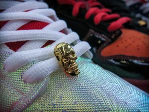 klektion-offenbach-recap-klekt-sneaker-convention-39