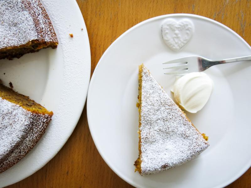 kuerbiskuchen-mit-walnuessen-06