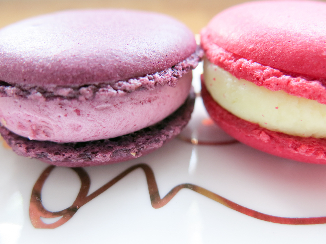 monday-love-macarons-frankfurt-08
