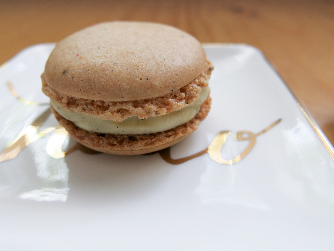 monday-love-macarons-frankfurt-09