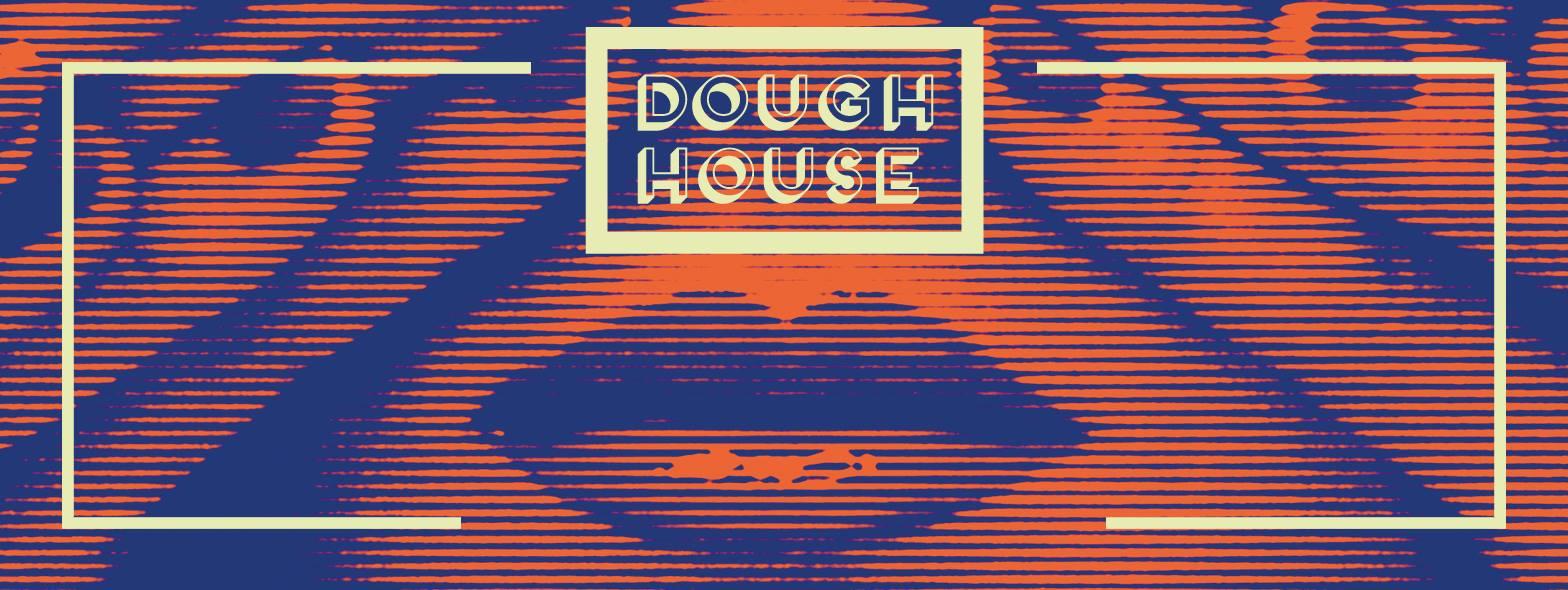 frankfurt-events-dough-house