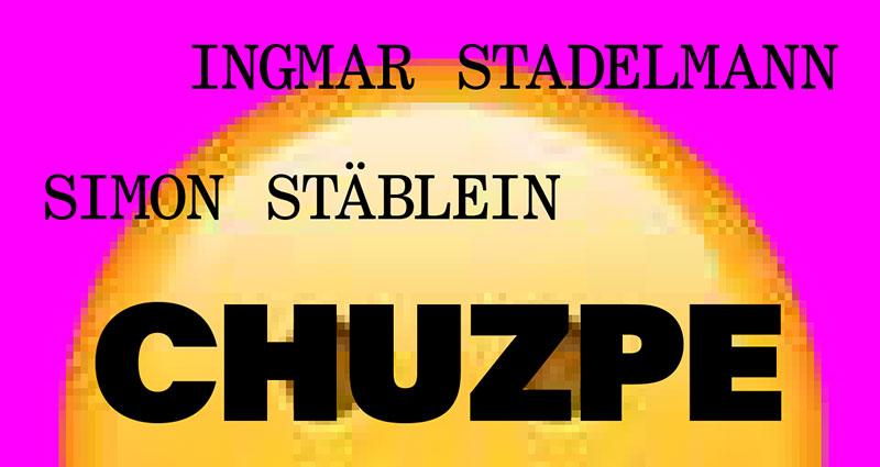 frankfurt-events-ima-25-hours-hotel-chuzpe