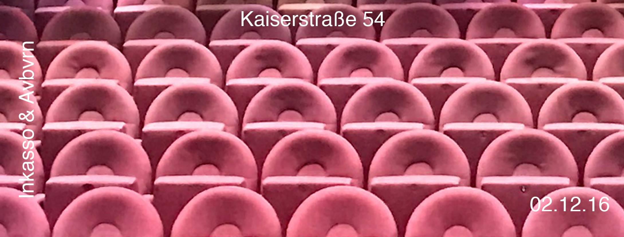 frankfurt-events-kaiserstrasse-54