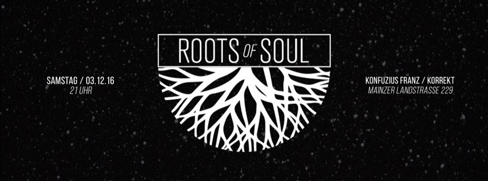 frankfurt-events-roots-of-soul-konfuzius-franz