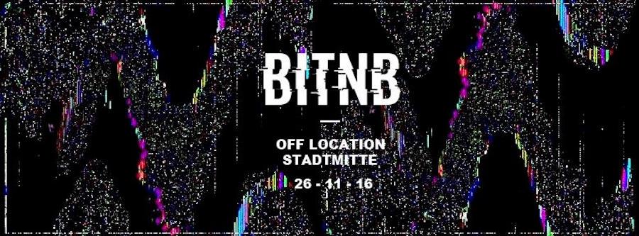 frankfurt-tipps-bitnb
