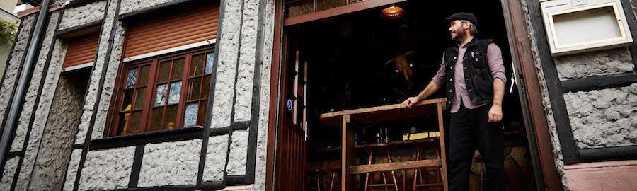 frankfurt-tipps-drinksmith-bar