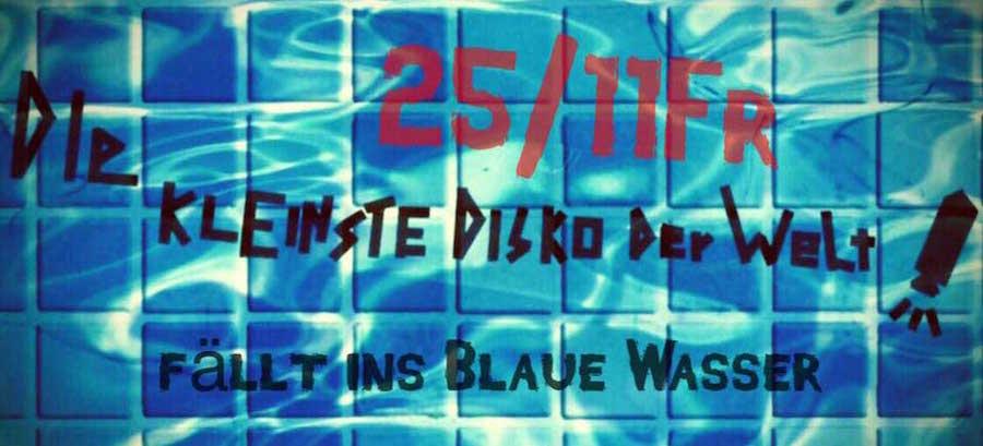 frankfurt-tipps-blaues-wasser