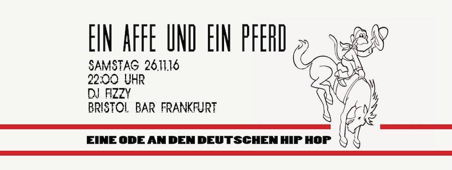 frankfurt-tipps-bristol-bar