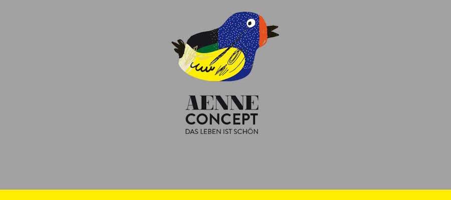 frankfurt-tipps-designparcours-hoechst-aenne