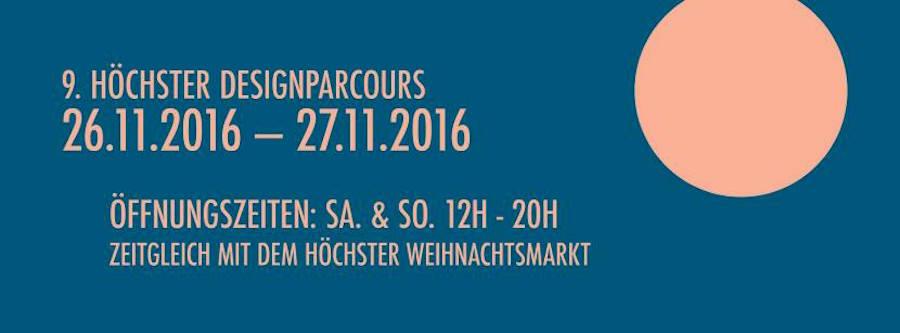 frankfurt-tipps-designparcours-hoechst