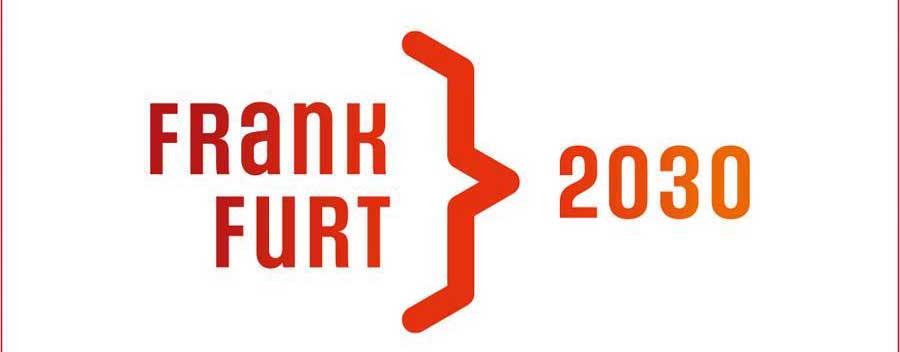Frankfurt Tipps am Wochenende