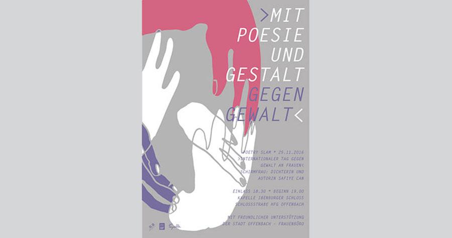 frankfurt-tipps-poetry-slam-hfg-offenbach