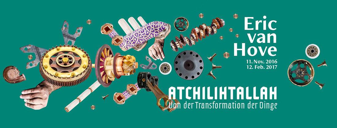 frankfurt-tipps-veranstaltungen-donnerstag-04