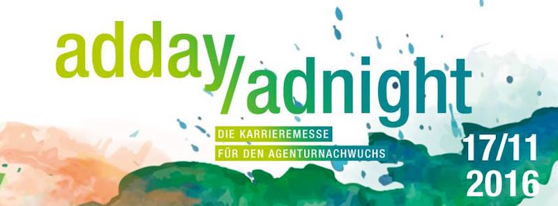 Frankfurt Karierremesse