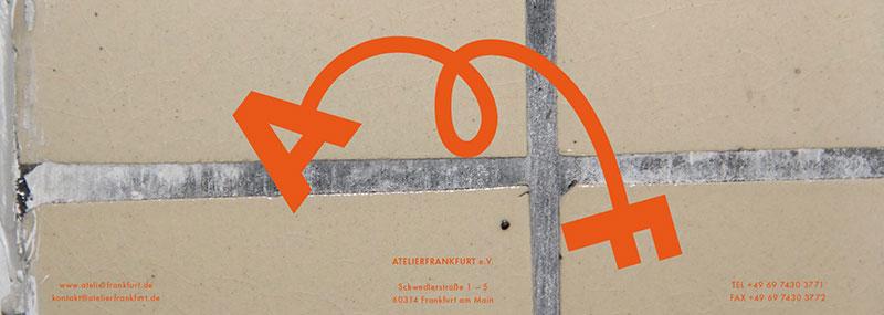frankfurt-tipps-wochenende-atelierhaus-frankfurt-programm