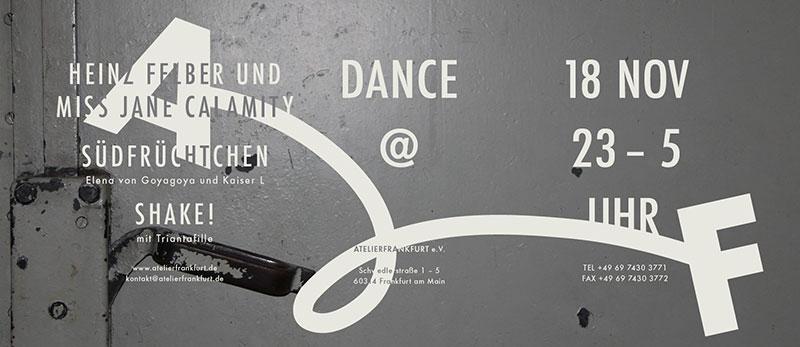 frankfurt-tipps-wochenende-atelierhaus-party