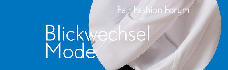 frankfurt-tipps-wochenende-fair-fashion-forum