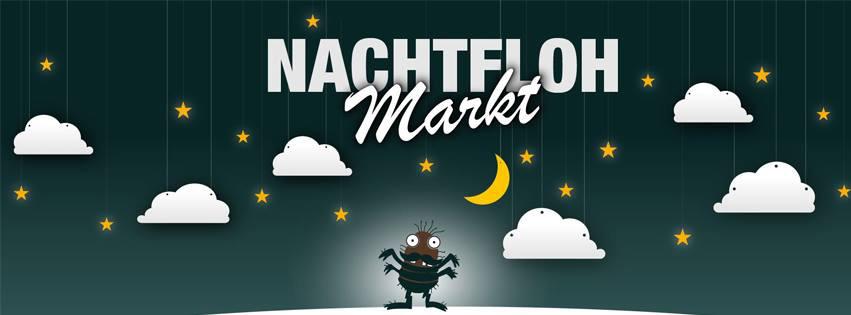 frankfurt-tipps-wochenende-flohmarkt