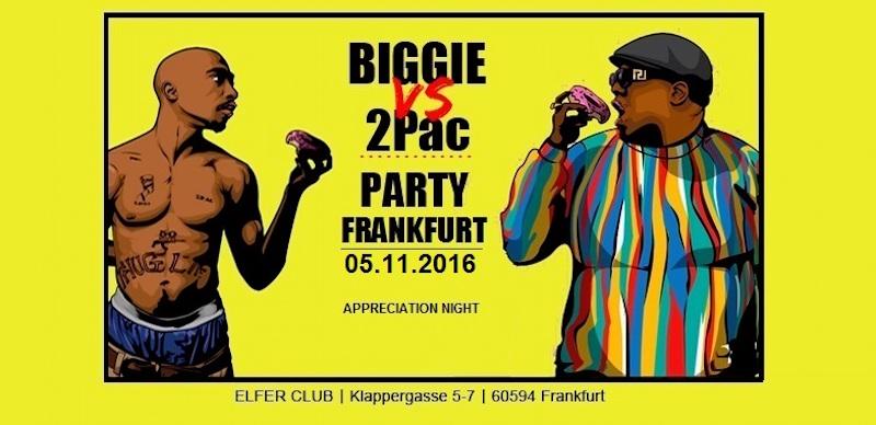 frankfurt-tipps-wochenende-hip-hop-elfer