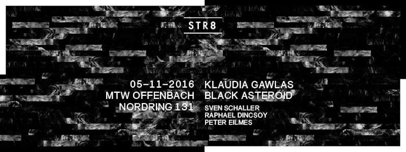 frankfurt-tipps-wochenende-str8