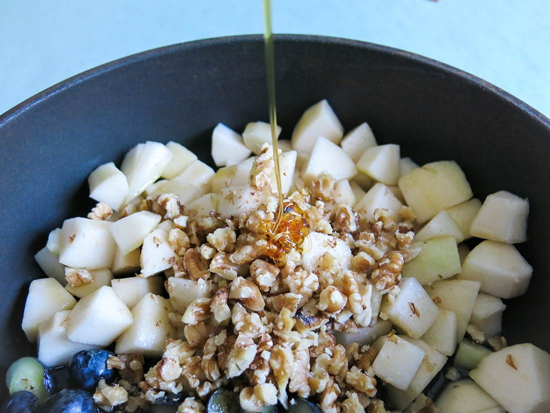 honig-birnen-kuchen-mit-marzipan-03
