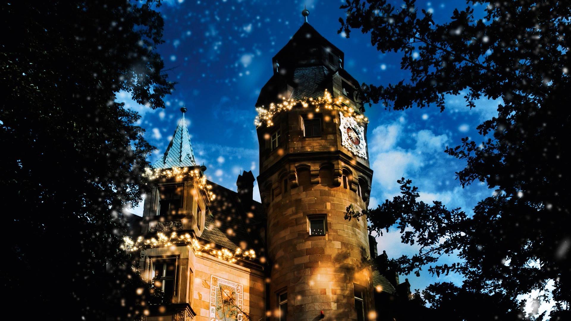 weihnachten-liebighaus