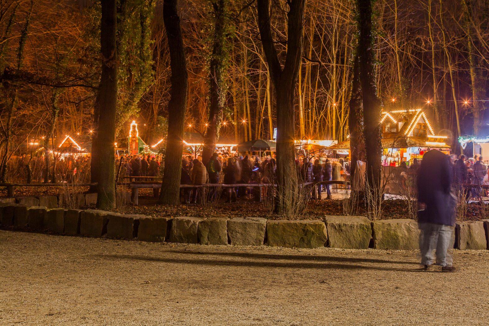weihnachtsmarkt-sachsenhausen
