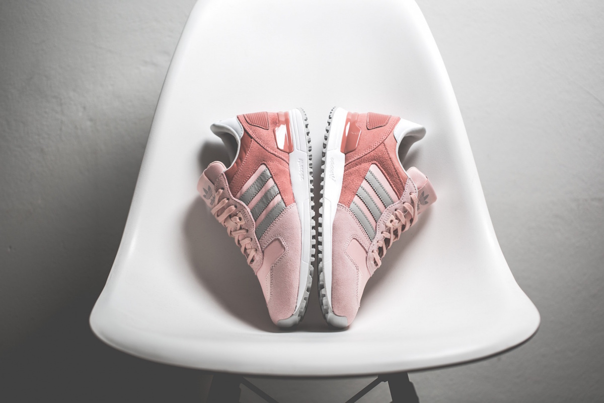adidas-zx-700-w-vapour-pink-01
