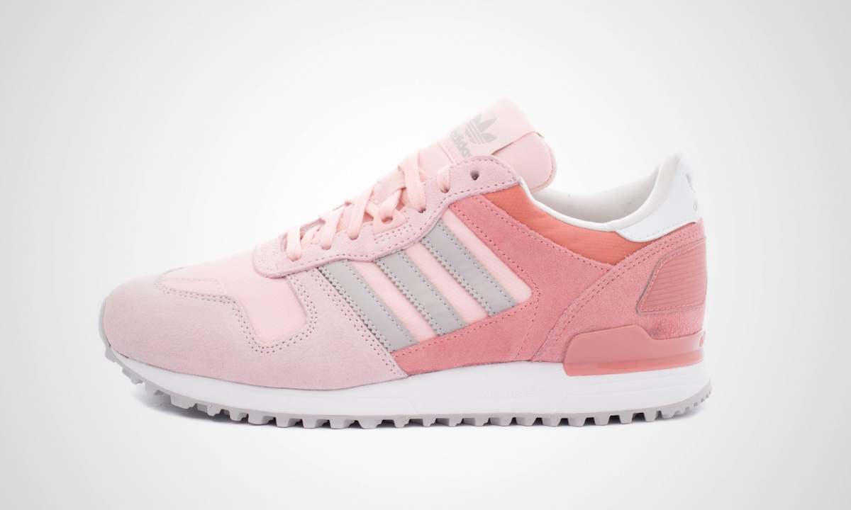 adidas-zx-700-w-vapour-pink-04