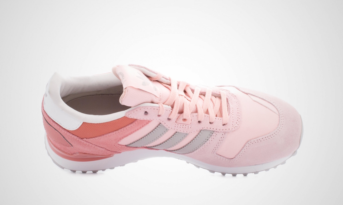adidas-zx-700-w-vapour-pink-06