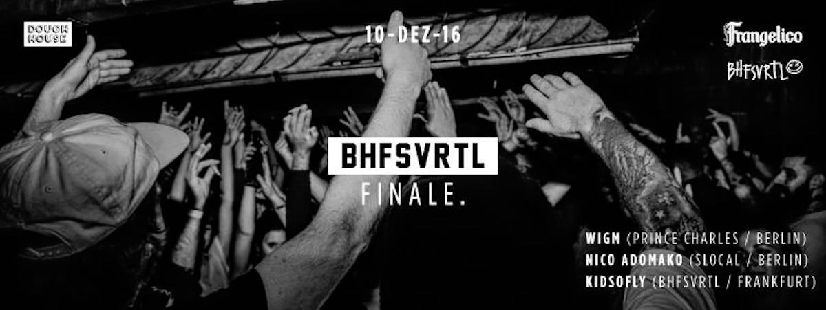 frankfurt-events-dezember-bhfsvrtl-party-dough-house