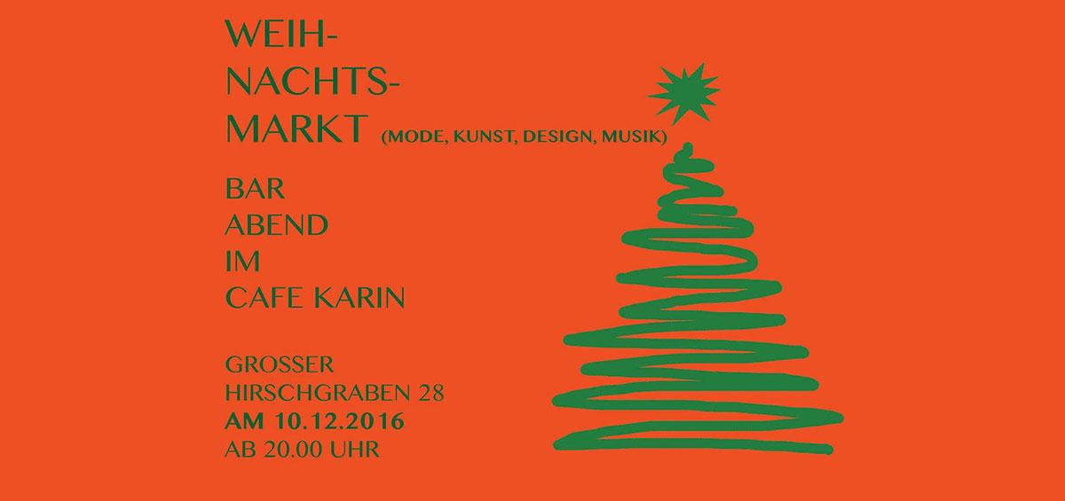 frankfurt-events-dezember-cafe-karin