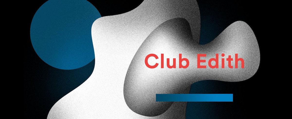 frankfurt-events-dezember-club-edith