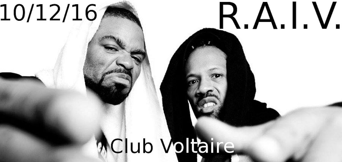 frankfurt-events-dezember-club-voltaire