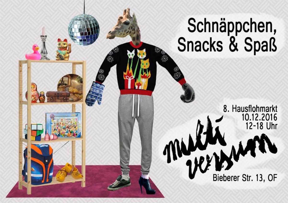 frankfurt-events-dezember-flohmarkt-offenbach