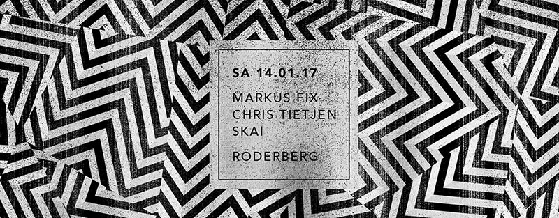 Events in Frankfurt am Wochenende