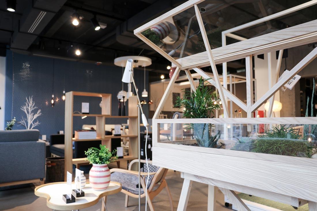 Design House Stockholm Frankfurt