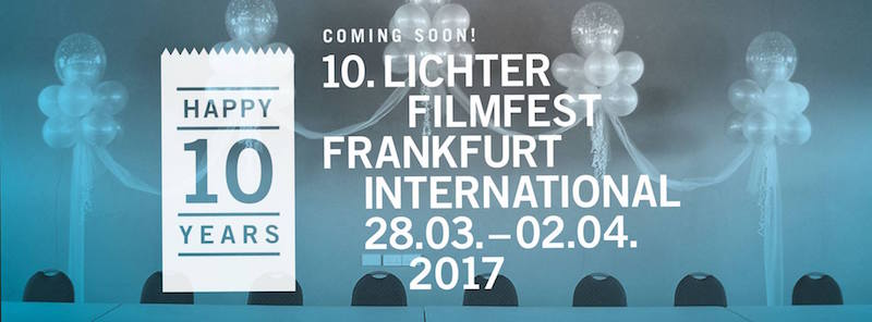 lichter filmfest frankfurt 2017 wtf ivi frankfurt und lifestyle blog. Black Bedroom Furniture Sets. Home Design Ideas