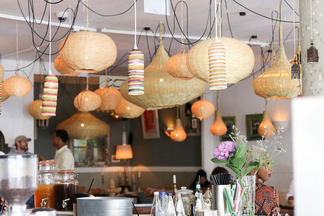 Picknick-cafe-bar-bornheim-05 - WTF Ivi - Frankfurt und ...