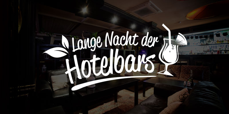 frankfurt tipps wochenende lange nacht der hotelbars wtf ivi frankfurt und lifestyle blog. Black Bedroom Furniture Sets. Home Design Ideas