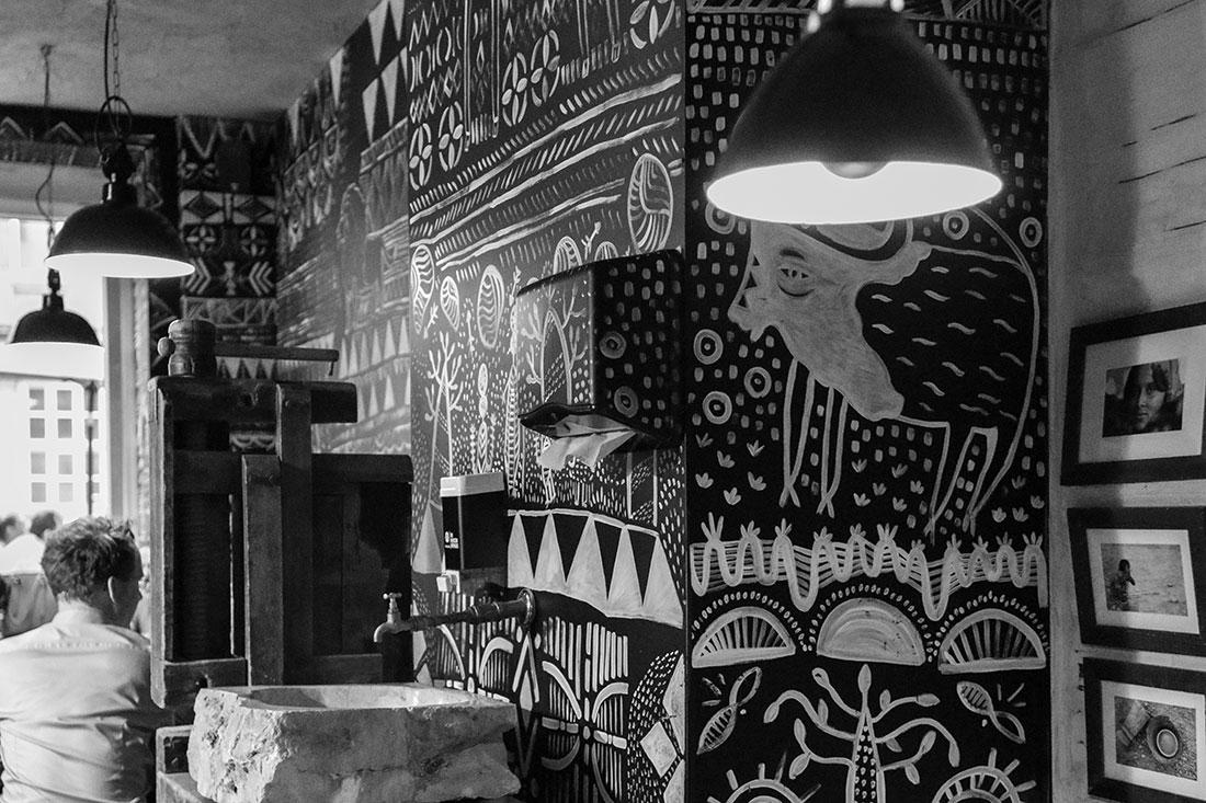 leckeres aus eritrea zu gast im herzen afrikas im bahnhofsviertel. Black Bedroom Furniture Sets. Home Design Ideas