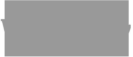 WTF Ivi – Frankfurt und Lifestyle Blog