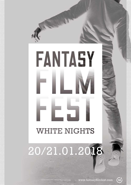 Fantasy Filmfest Frankfurt