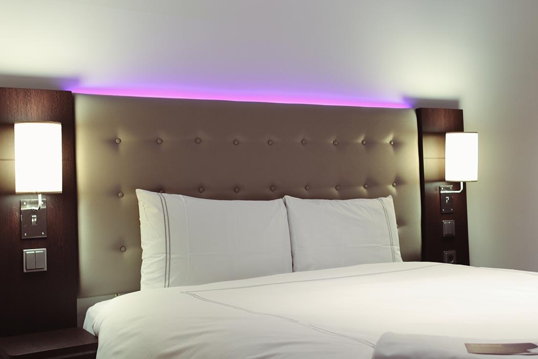 Premier Inn Frankfurt